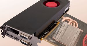 Test: AMD Radeon HD 6790