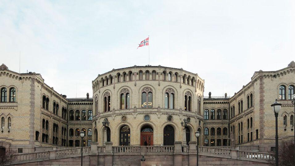 – Kan ikke se at Aftenpostens målinger viser mistenkelig aktivitet