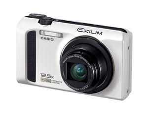 Casio EX-ZR100 ble velfortjent testvinner i april.