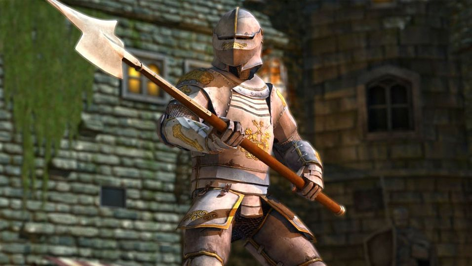 Hvem er historiens heftigste kriger?