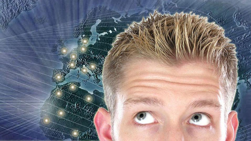 Datalagringsdirektivet utsettes, igjen