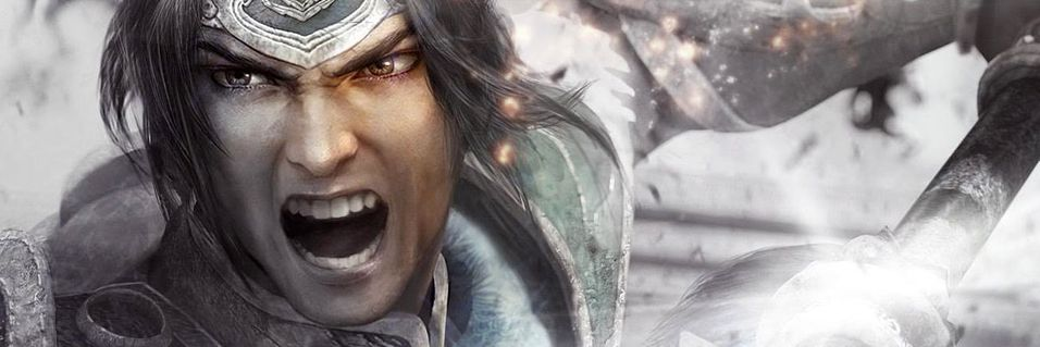 TEST: Dynasty Warriors 7 (PS3 / X360)