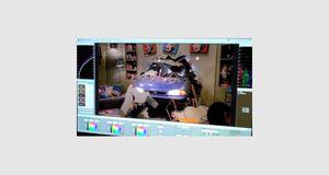 Canon og Technicolor samarbeider