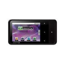 Creative Zen Touch 2 (8GB)