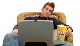 Det finnes mange alternativer til tradisjonell TV-titting.