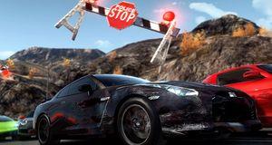 Nytt Need for Speed annonsert