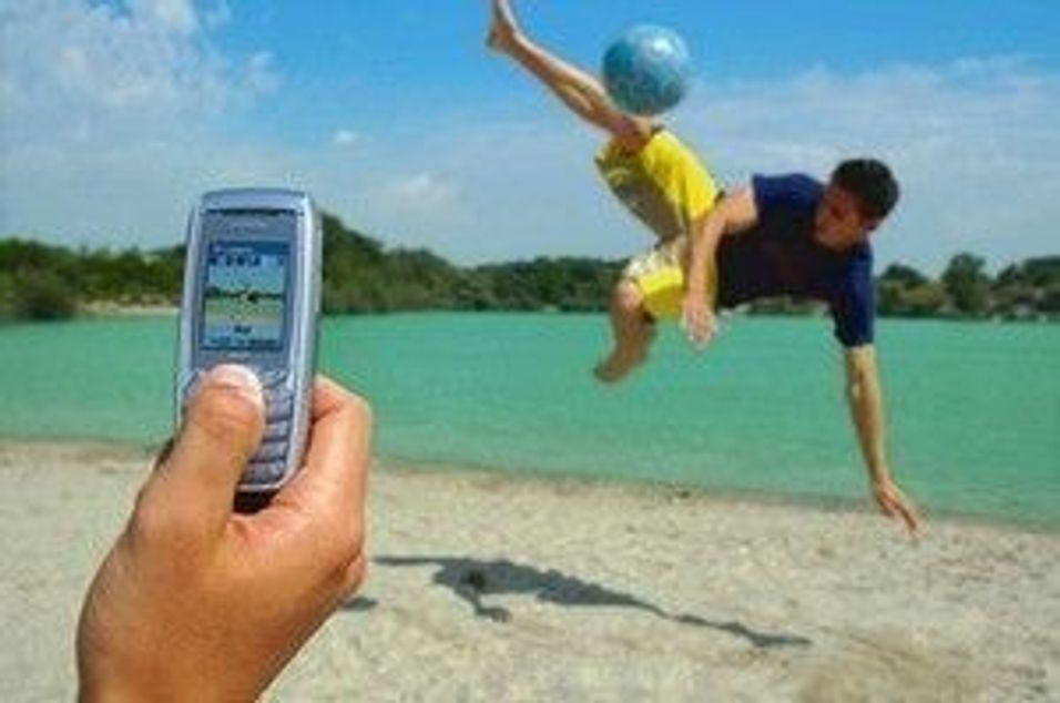 Nå kommer 3G-bølgen