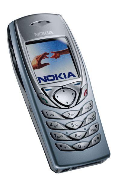 Dette er mobilen din verdt