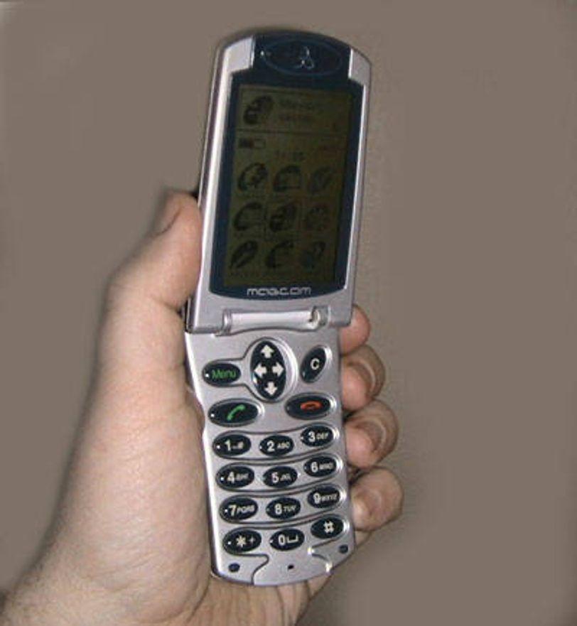 Norsk mobil duger fortsatt
