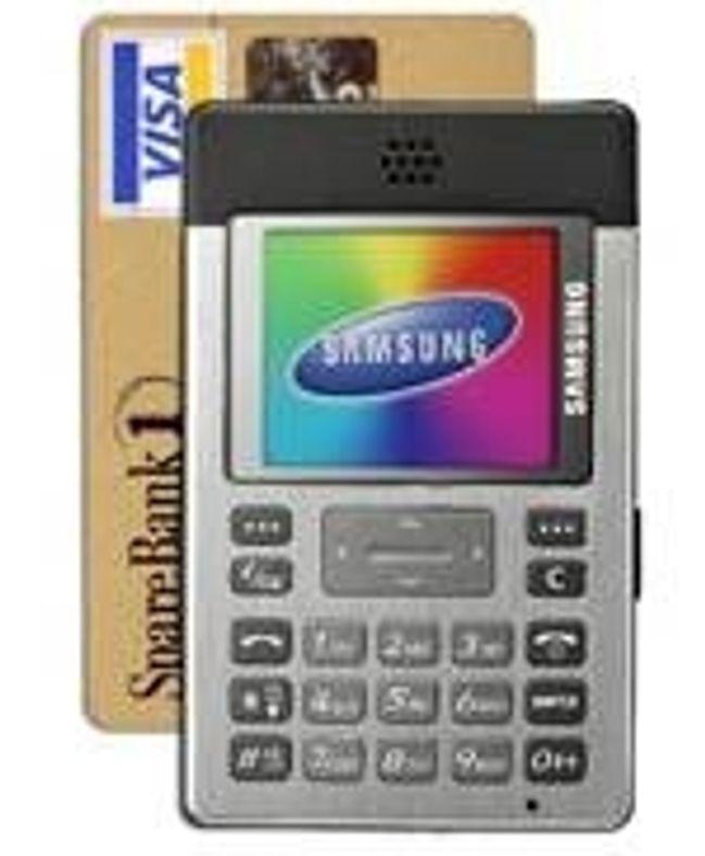 Virusbølge mot mobilbankene