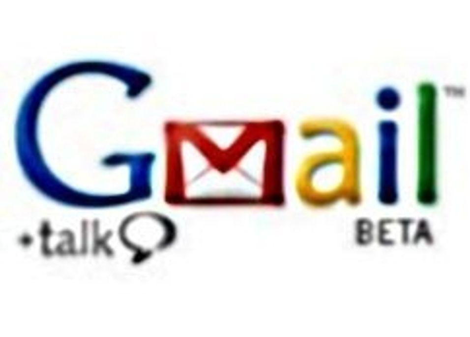 Gratis Gmail for alle