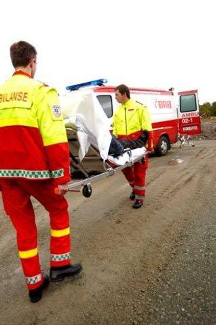 Mobiltipset som redder liv