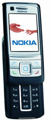 Sendte 10.000 SMS