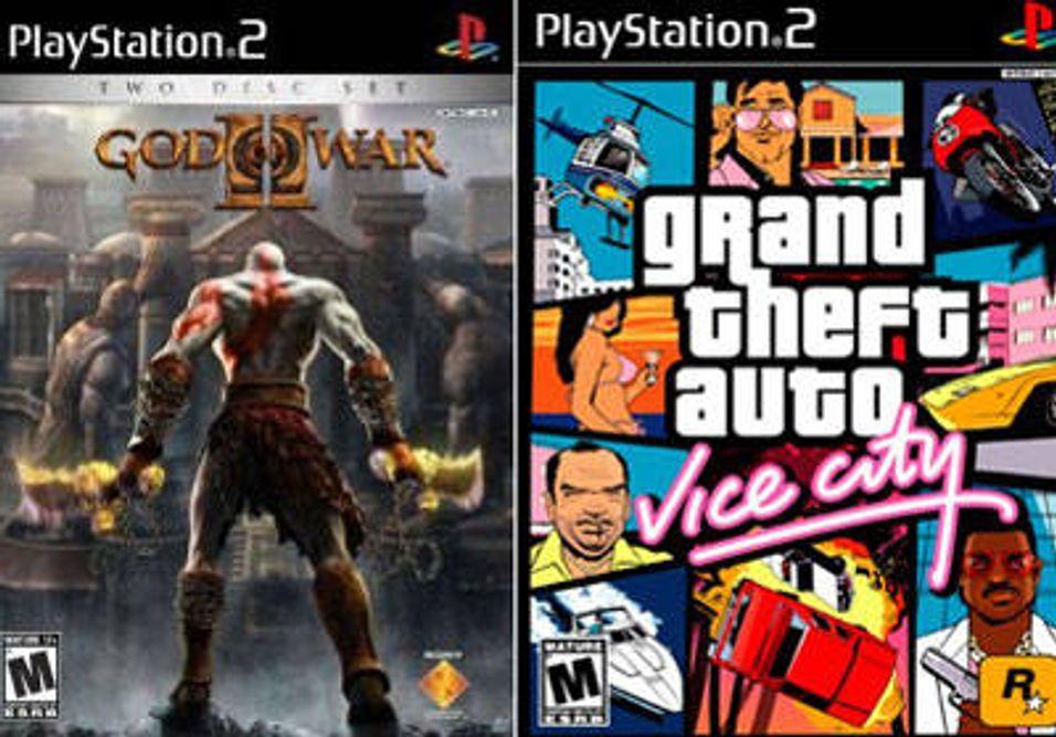 PS3 virker bakover likevel