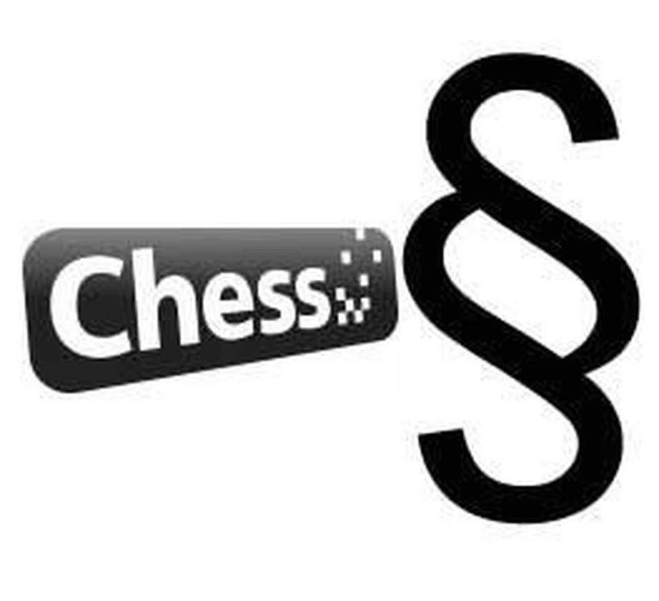 Chess-garantien kan være ulovlig