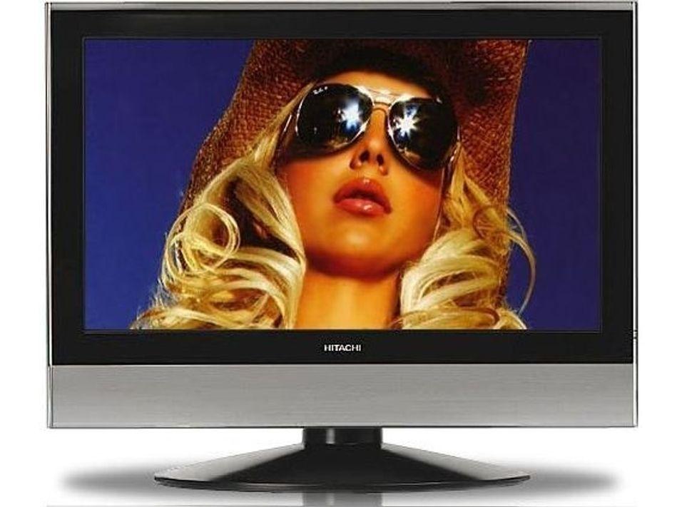 Her er årets beste flatskjermer