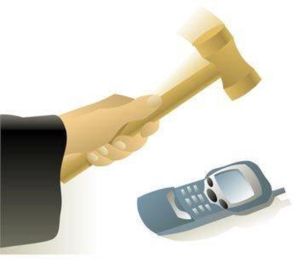 Mobilfilmet samleie med mindreårig
