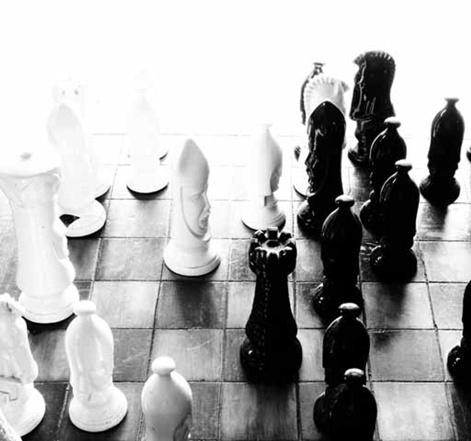 Chess adlyder Forbrukerombudet