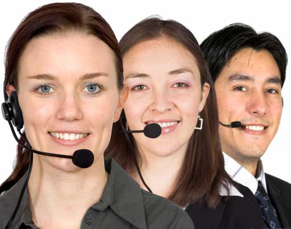 Telenor kundeservice utland