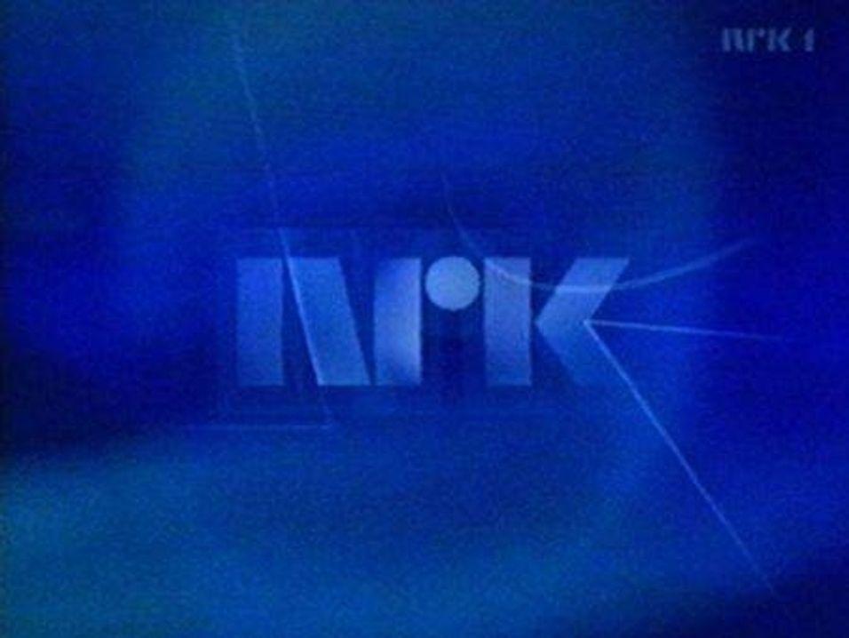 Bør NRK lisensen opprettholdes?