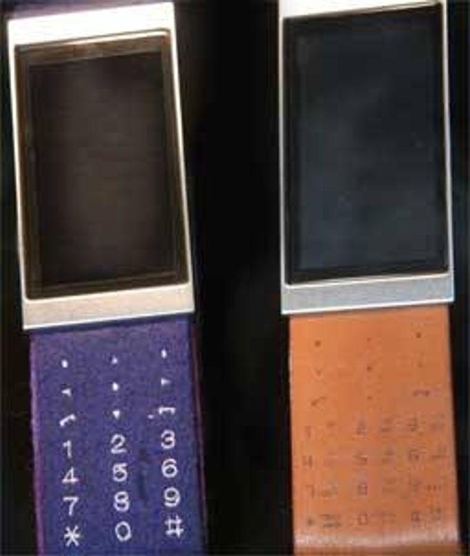 Bukseløse mobilsamtaler