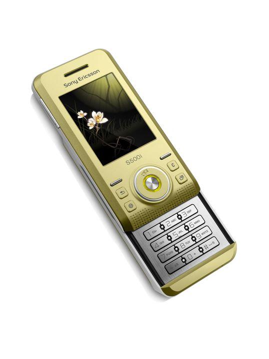 Populære mobiler ødelegges
