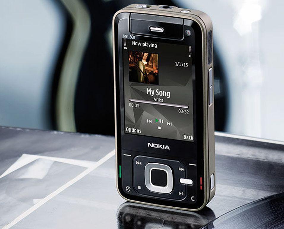 Er dette iPhone-dødaren?