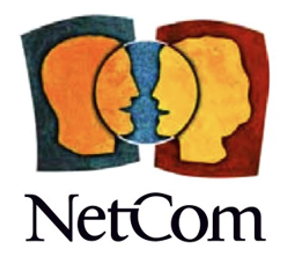 NetCom lar deg ringe gratis