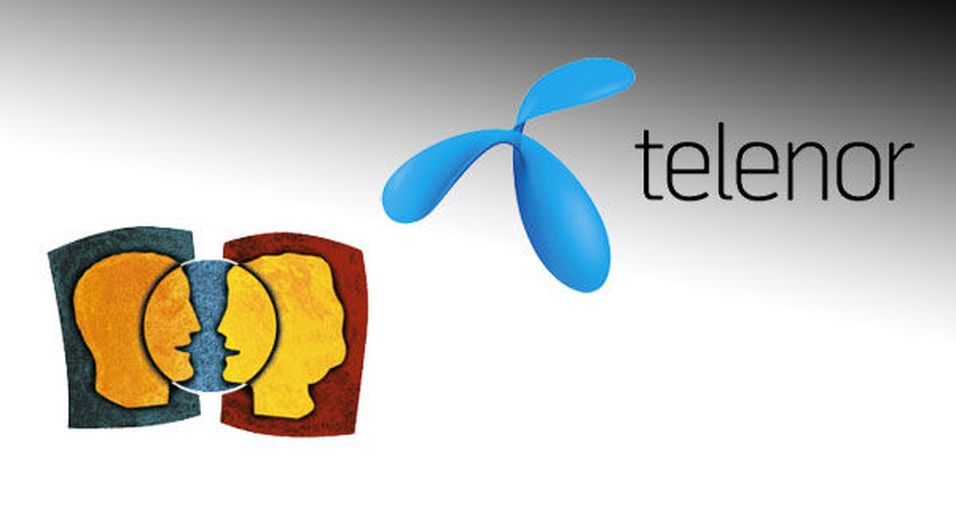 NetCom forundret over Telenor
