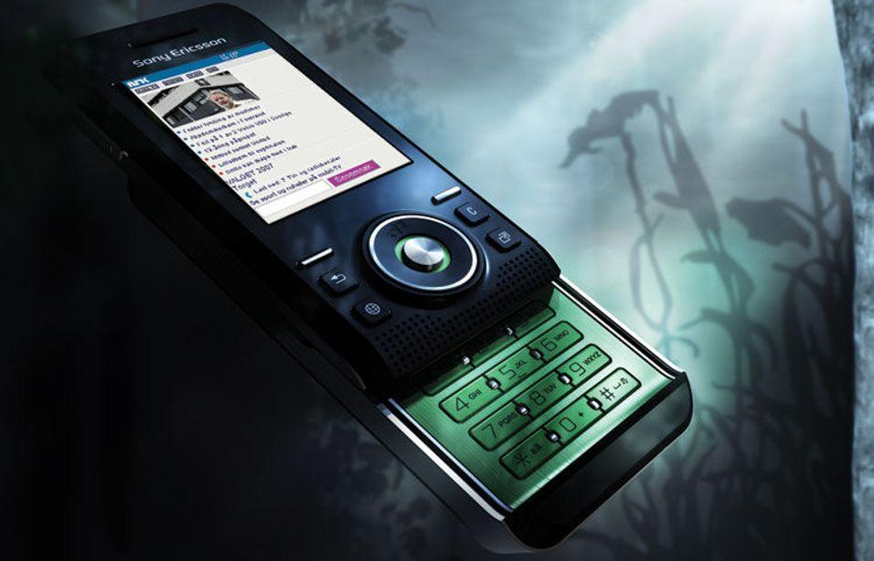 De beste mobilavisene