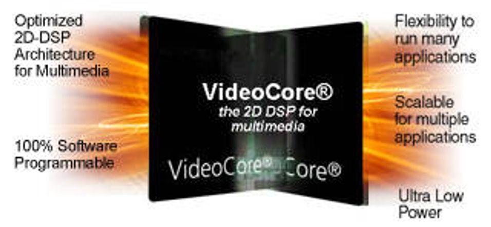 12 megapiksler og HD i mobilen