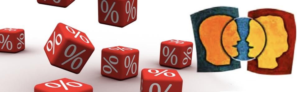 Tvinger prisene til NetCom ned