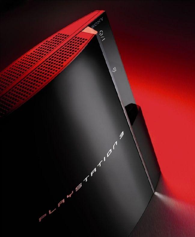 Nå kan du fjernstyre din PS3