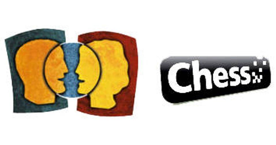 Manuelt oppsett for Netcom og Chess