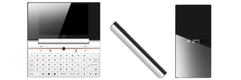 Nå blir HTC-mobilene lynraske