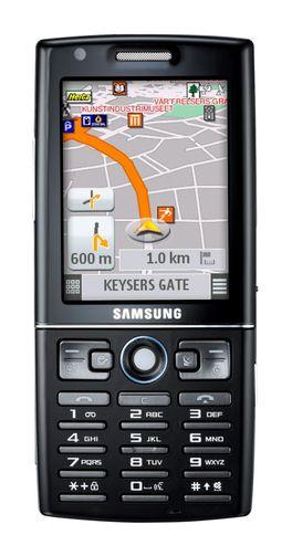 Se mobilen som skal slåss mot N95