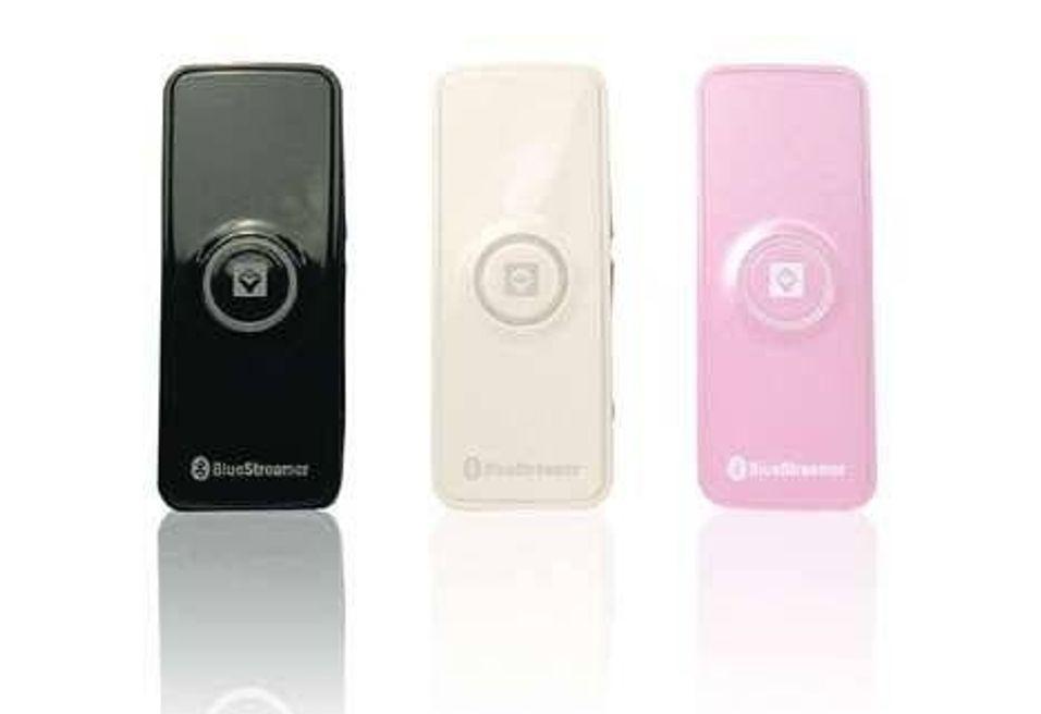 - LG og Samsung lager de beste musikkmobilene