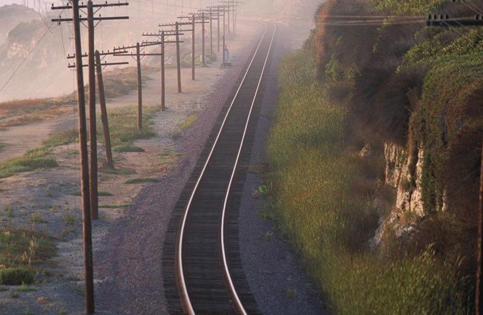 Nå får du bredbånd på toget