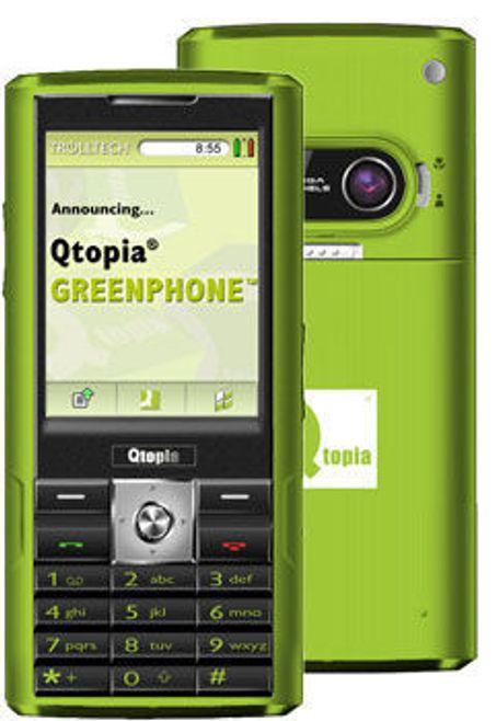Nokia kjøper norsk selskap