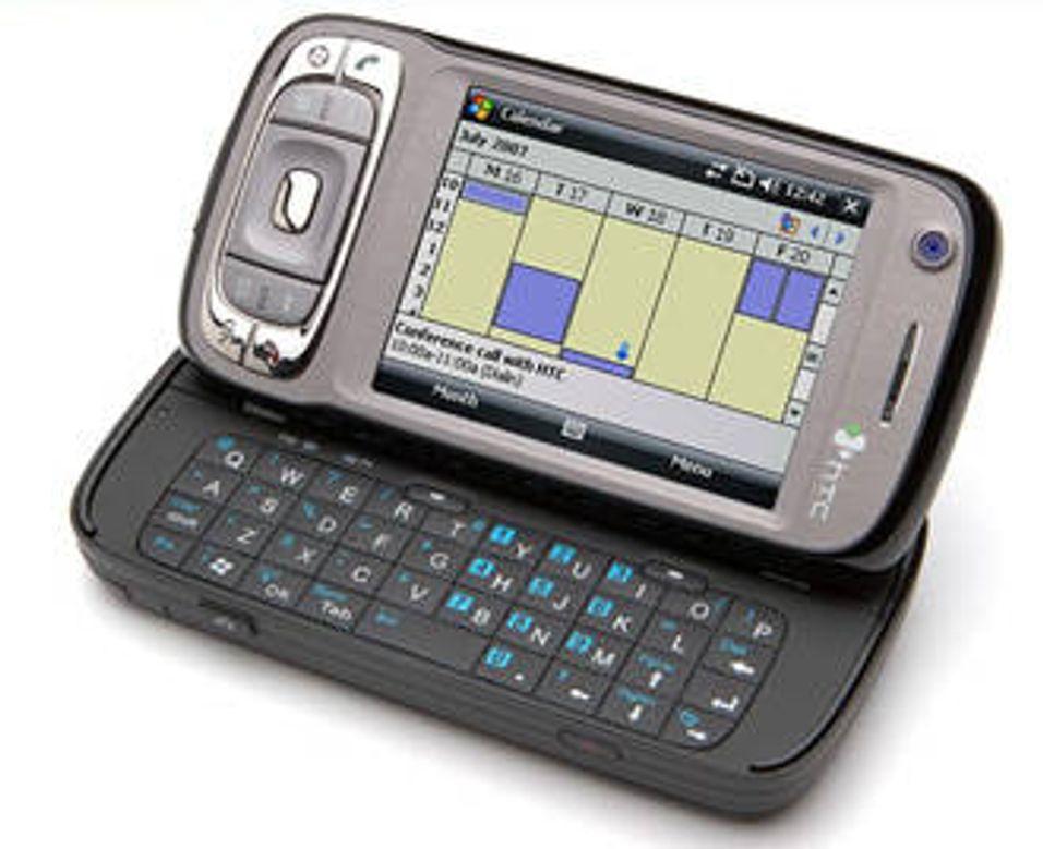 Kundene truer HTC forgjeves