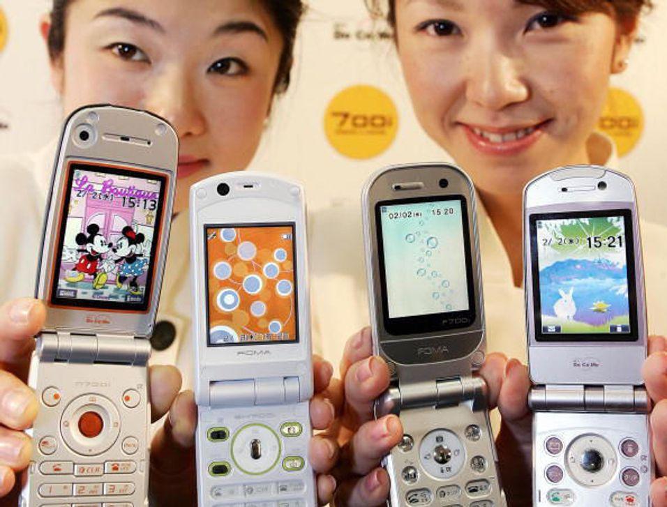 Underholdende mobilspill for helgen
