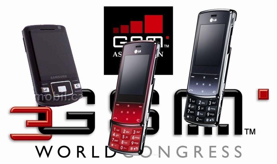 De største mobilnyhetene
