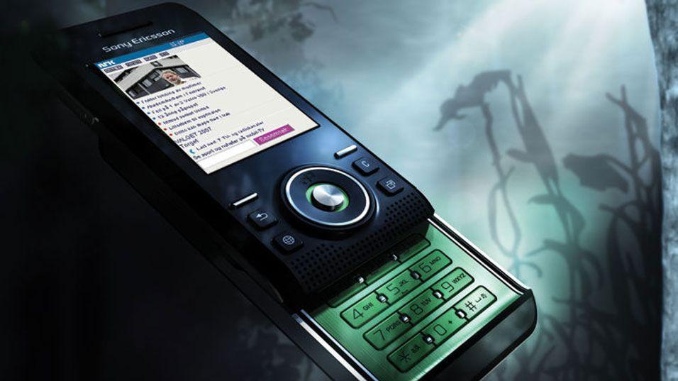 Netcom og Telenor mister trumfkort
