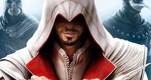 Ubisoft starter filmstudio