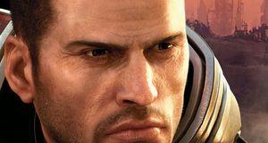 Mass Effect 3 er utsatt