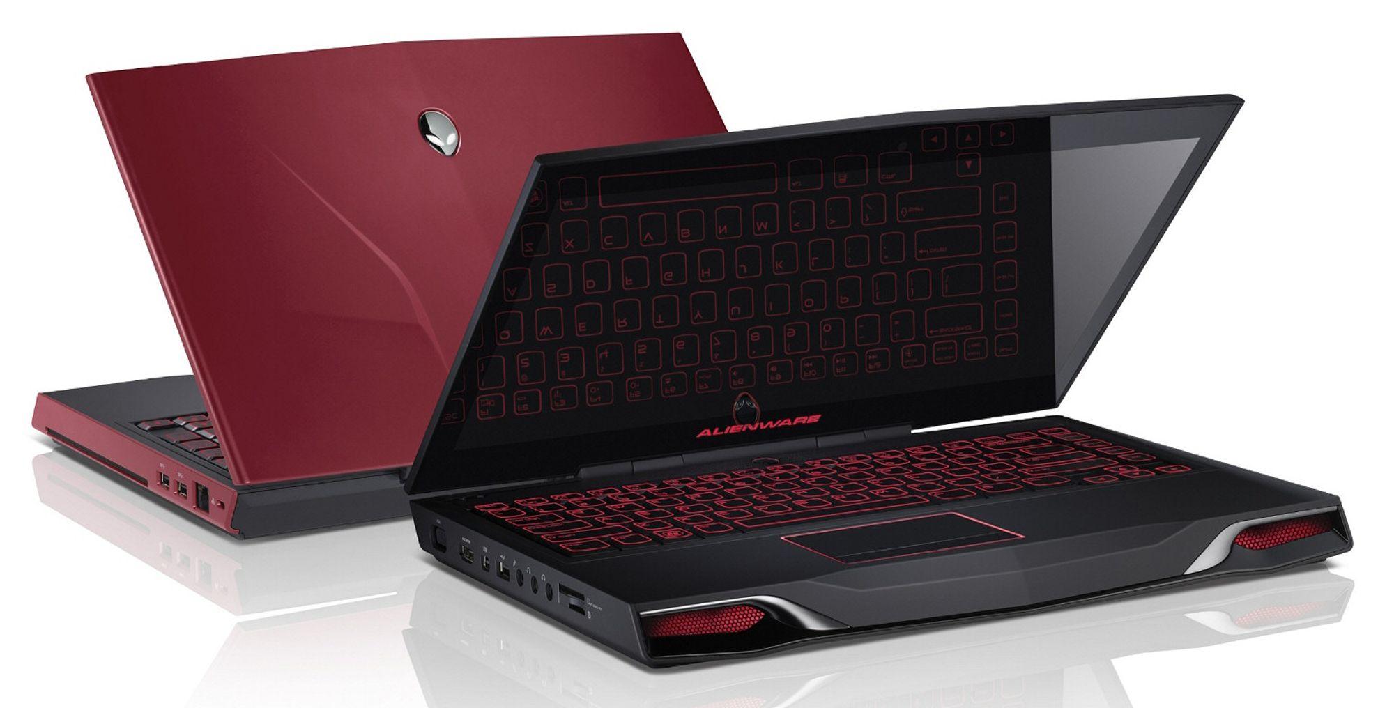 billiger gaming laptop msi gs40 notebooks billiger msi gs73vr 6rfac4k16h52 intel core i7. Black Bedroom Furniture Sets. Home Design Ideas
