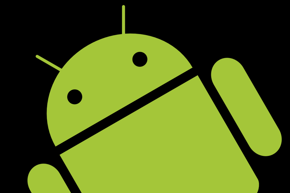 100 millioner Android-enheter aktivert