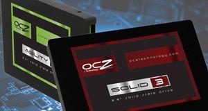 OCZ frister med to nye SSD-serier