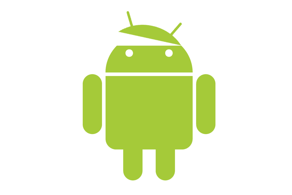 – 99,7 prosent av alle Android-telefoner lekker data