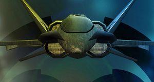 Spillteknologi interesserer Pentagon
